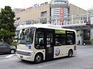 320px-Sotetsubus_4852_ebina-community-bus_20130311212333.jpg