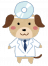 medical_dog_doctor.png