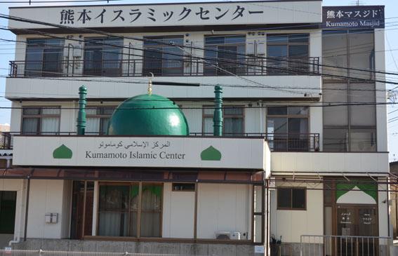 mosque_20131222_DSC_4213.jpg