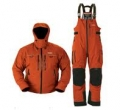 FXE Stormsuit