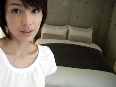吉瀬美智子画像10