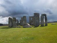 デジカメ写真 イギリス旅行含む 076