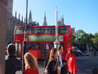 デジカメ写真 イギリス旅行含む 038