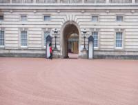 デジカメ写真 イギリス旅行含む 242