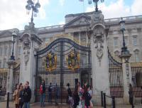 デジカメ写真 イギリス旅行含む 252