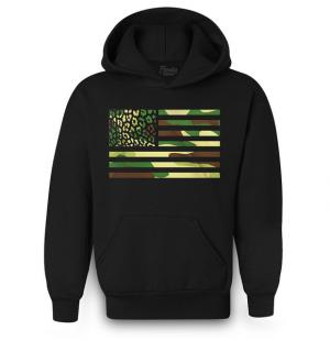 1T1-camocheetahflag-hoodie_grande_convert_20121127213214.jpg