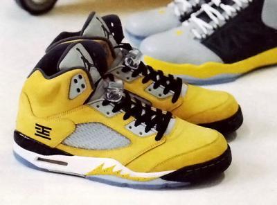 Jordan-Brand-x-XBS-Jordan-Tokyo-23-Pack-1_convert_20121120183617.jpg