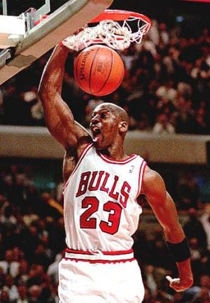 Michael+Jordan+best+players_convert_20121120171558.jpg