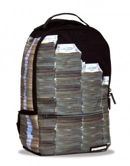 money1_1.jpg