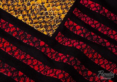 snakeskinflag-small-image.jpg