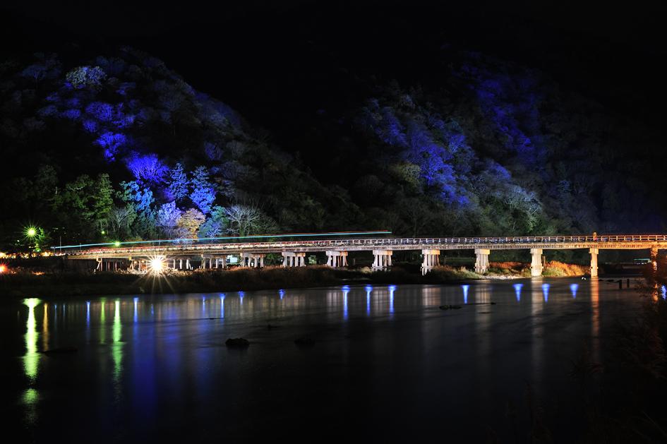 DSC6437渡月橋.jpg