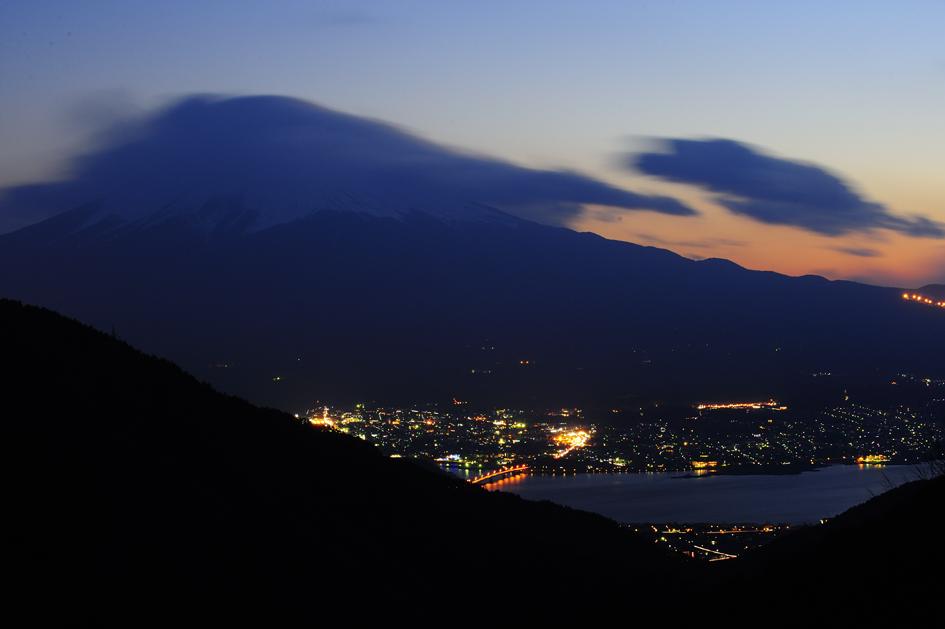 DSC9184_御坂峠.jpg