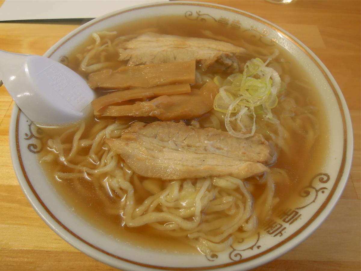 森田屋東店5