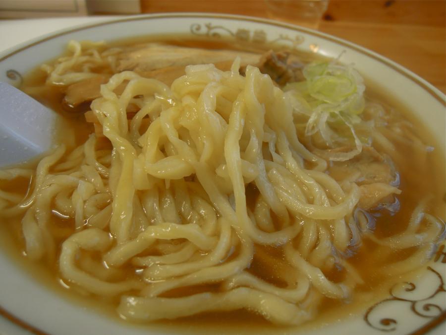 森田屋東店6