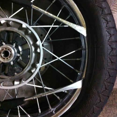 17_tire.jpg