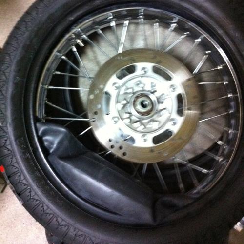 23_tire.jpg