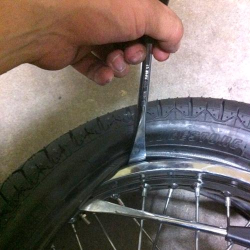 24_tire.jpg