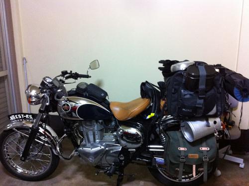 FIXbike.jpg