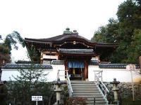 DSC00869高台寺