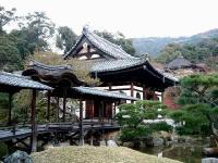 DSC00868高台寺
