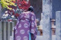 小簾紅園(春の例祭)3