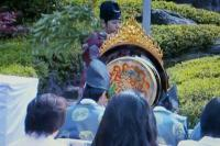 小簾紅園(春の例祭)4