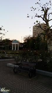 公園(1)
