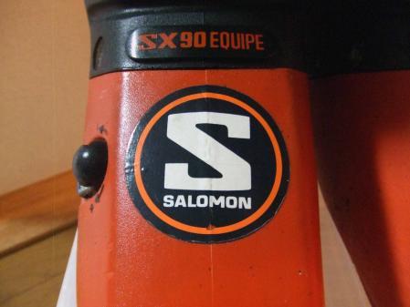 SALOMON SX90EQUIPE (14)