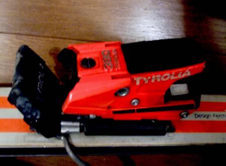 TYROLIA 380RDV (11)