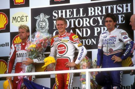 8 1991_BritishGP_RaiSchDhn