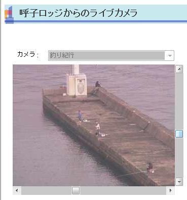 yobuko130120.jpg
