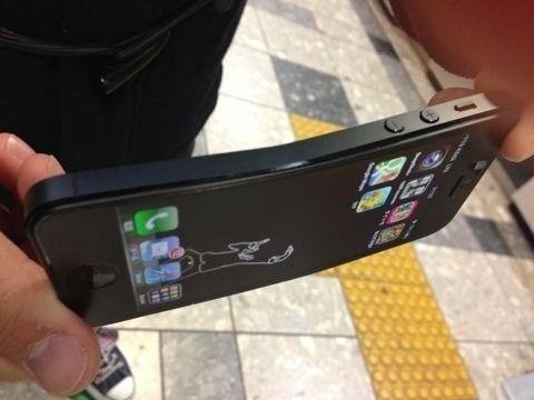 iPhone5MGT0-01.jpg