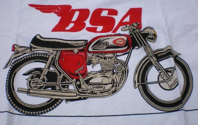 bsa3.jpg