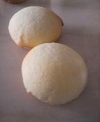 クッキードーム