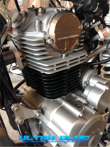 20131123_エンジン