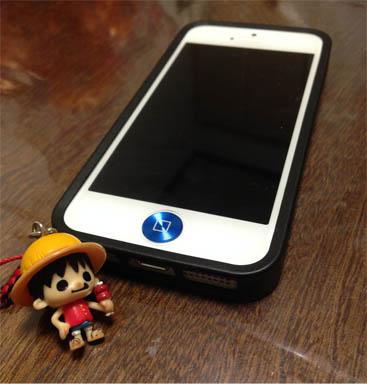 iPhone5GUP03.jpg