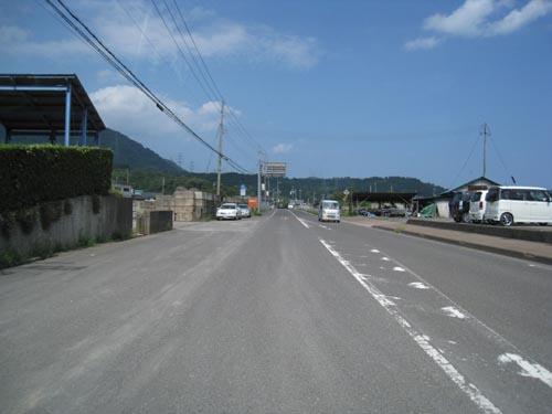 20120913_13.jpg