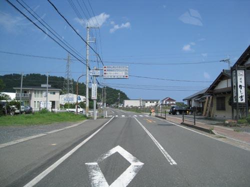 20120913_14.jpg