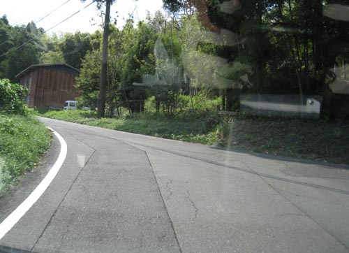 20120913_16.jpg