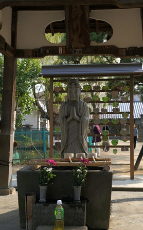 2011-10-08 華2487