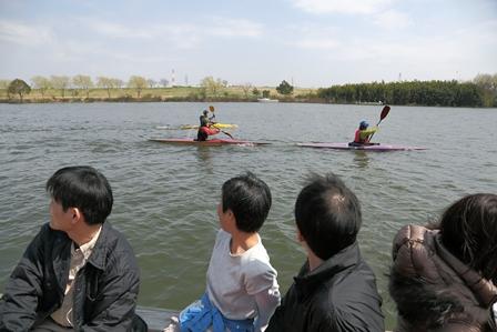 2011-10-08 華2506