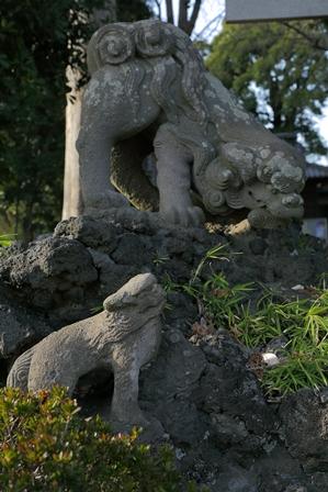 2011-10-08 華2532