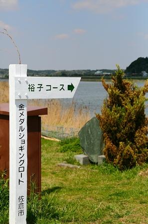 2011-10-08 華2584
