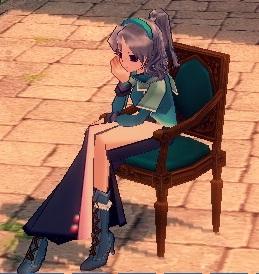 mabinogi_2012_12_30_001.jpg