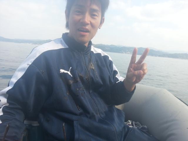 20121021_092443.jpg