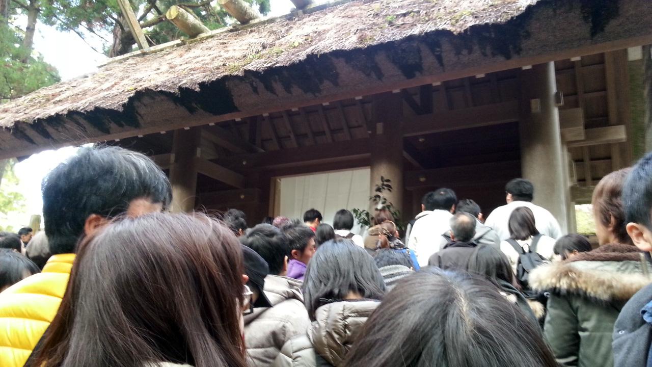 20121124_110212.jpg
