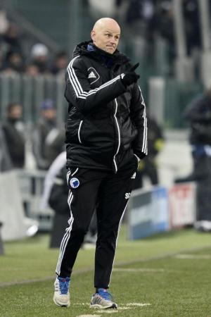 Juventus+-+Copenaghen+Stale+Solbakken_convert_20131128110304