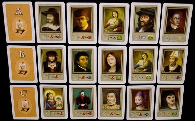 fresco130202_01.jpg