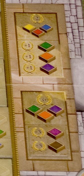 fresco130202_12.jpg