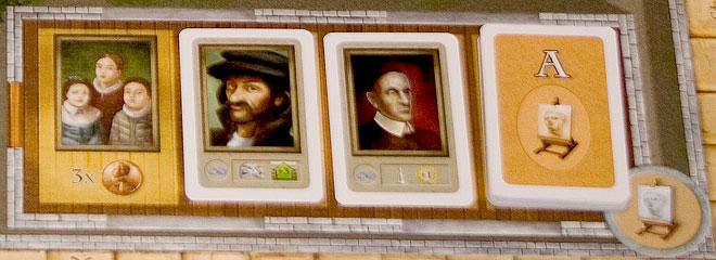 fresco130202_13.jpg